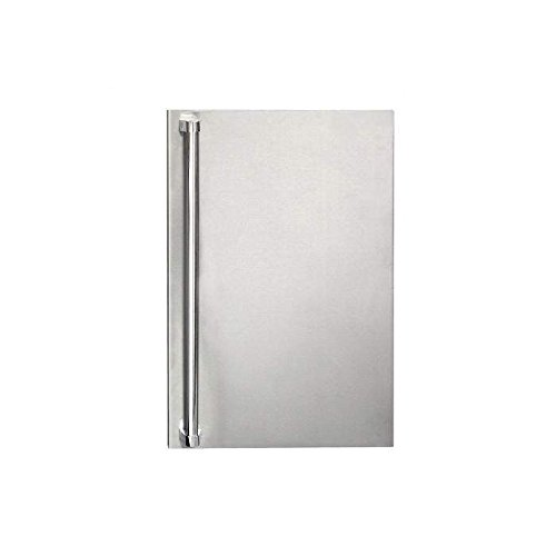 Summerset-Outdoor-Refrigerator-Door-Sleeve-SSRSL-1-0