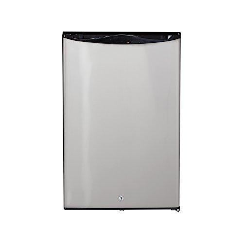 Summerset-Outdoor-Refrigerator-SSRFR-1B-46-Cubic-Feet-0-0