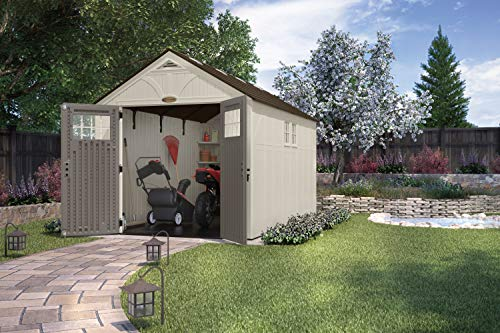 Suncast-Tremont-13-ft-2-34-in-x-8-ft-4-12-in-Resin-Storage-Shed-with-Windows-0-1