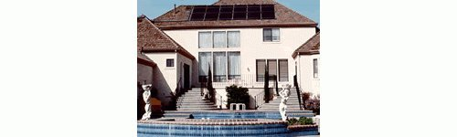 Sungrabber-1-2X12-Solar-Pool-Heater-with-RoofRack-Mounting-Kit-Add-on-Panel-0