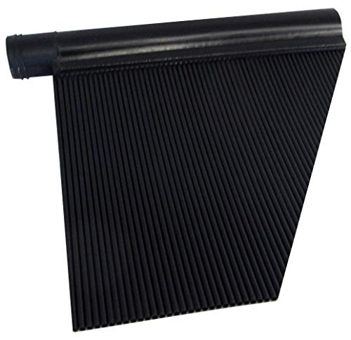 Sungrabber-1-2X20-Solar-Pool-Heater-with-RoofRack-Mounting-Kit-Add-on-Panel-0