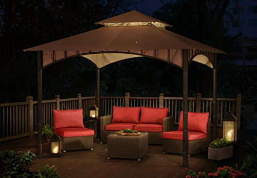 Sunjoy-10-X-10-Summer-Breeze-Soft-Top-Gazebo-0-0