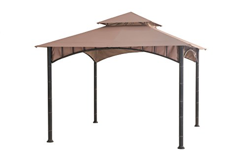 Sunjoy-10-X-10-Summer-Breeze-Soft-Top-Gazebo-0-1