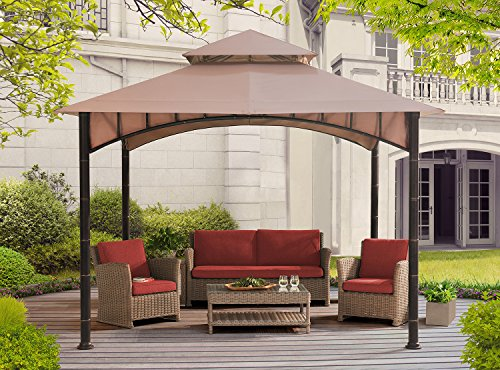 Sunjoy-10-X-10-Summer-Breeze-Soft-Top-Gazebo-0