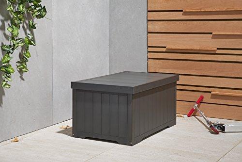 TRINITY-EcoStorage-70-Gallon-Outdoor-Deck-Box-0-1