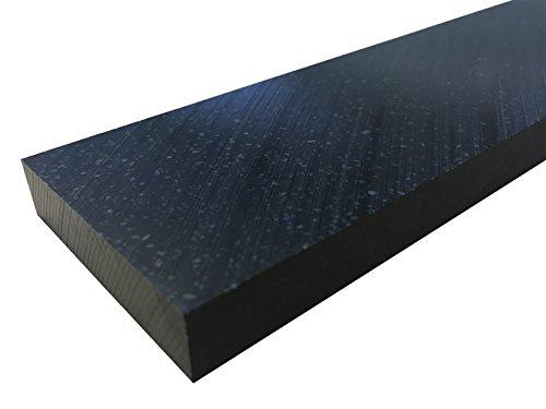 TerraKing-Poly-Blade-Edge-Kit-0-0