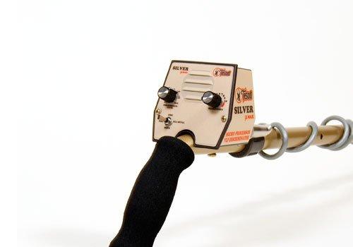 Tesoro-Silver-uMax-Metal-Detector-0-0