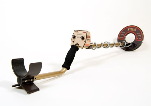 Tesoro-Silver-uMax-Metal-Detector-0