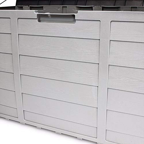 TimmyHouse-Patio-Deck-Box-Outdoor-All-Weather-Large-Storage-Cabinet-Container-Organizer-0-2