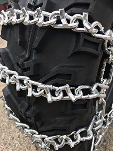 TireChaincom-ATV-UTV-Tire-Chains-611-V-Bar-22×10-8-235×8-11-23×8-11-24×8-11-0-1