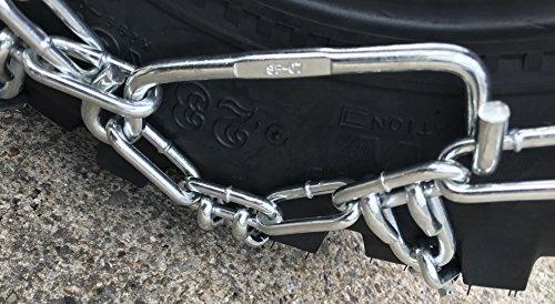 TireChaincom-ATV-UTV-Tire-Chains-611-V-Bar-22×10-8-235×8-11-23×8-11-24×8-11-0-2