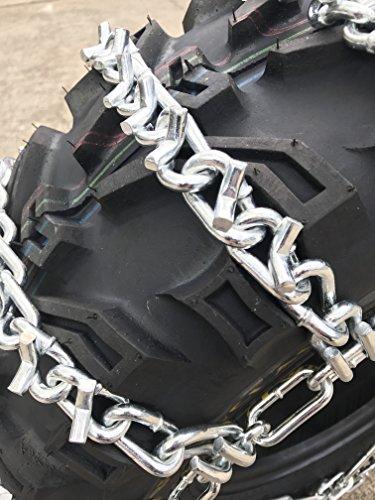 TireChaincom-ATV-UTV-Tire-Chains-618-V-Bar-0