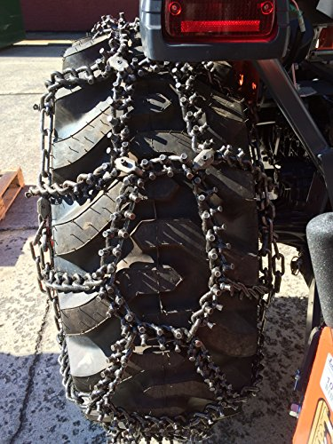 TireChaincom-European-Diamond-Studded-Tire-Chains-169-28-42085-28-48070-28-44080-28-Tractor-Priced-Per-Pair-0-0