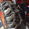 TireChaincom-European-Diamond-Studded-Tire-Chains-169-28-42085-28-48070-28-44080-28-Tractor-Priced-Per-Pair-0-1