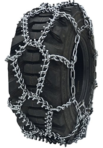 TireChaincom-European-Diamond-Studded-Tire-Chains-169-28-42085-28-48070-28-44080-28-Tractor-Priced-Per-Pair-0