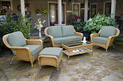 Tortuga-Outdoor-FN21501-M-MONTF-6-Piece-Sea-Pines-Mojave-Loveseat-Set-0