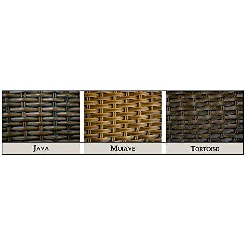 Tortuga-Outdoor-Lexington-Large-Deck-Storage-Box-0-1