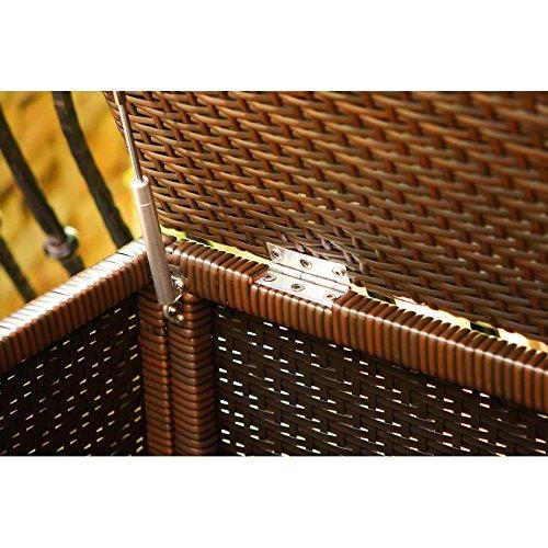 Tortuga-Outdoor-Lexington-Large-Deck-Storage-Box-0-2