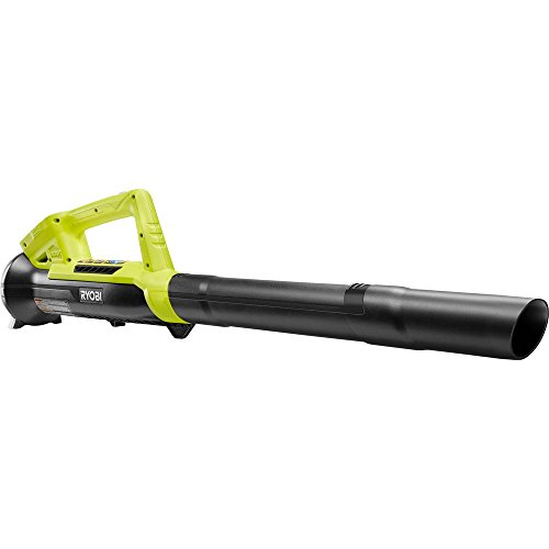 Toucan-City-Ryobi-ONE-18-Volt-Lithium-Ion-String-TrimmerEdger-and-Blower-Combo-Kit-20-Ah-Battery-and-Charger-Included-P2036-and-Nitrile-Dip-Gloves5-Pack-0-1