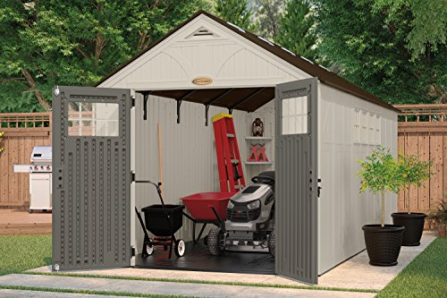 Tremont-16-ft-3-14-in-x-8-ft-4-12-in-Resin-Storage-Shed-with-Windows-0-1