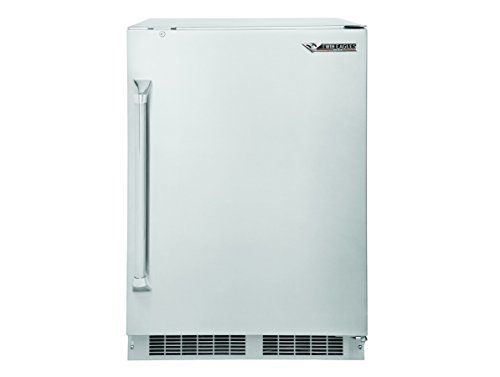 Twin-Eagles-24-Inch-Outdoor-Refrigerator-0
