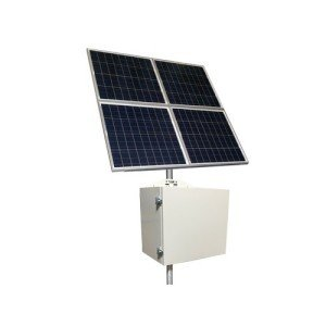 Tycon-RPSTL12-400-320-80W-Continuous-Solar-Remote-Power-System-with-12V-Battery-20A-0