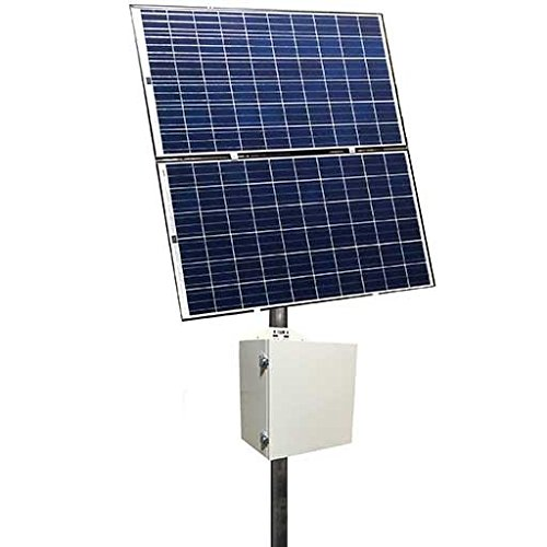 Tycon-RPSTL48-100-500-100W-Continuous-Solar-Remote-Power-System-with-48V-Battery-20A-0