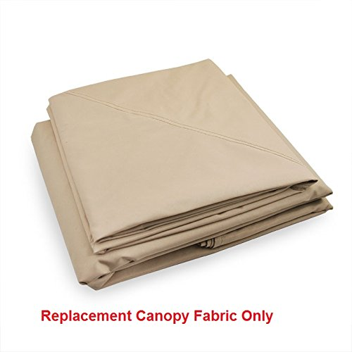 Ultra-Grade-RIPLOCK-Fabric-Replacement-Canopy-The-Bay-Window-10-x-12-Sold-at-Big-Lots-RIPLOCK-350-0-2