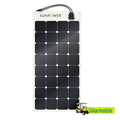Unlimited-Solar-100-Watt-36V-Golf-Cart-Flexible-Solar-Charging-System-MPPT-0-1