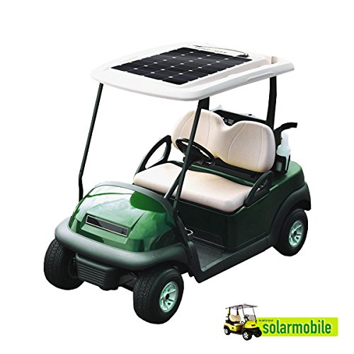 Unlimited-Solar-100-Watt-36V-Golf-Cart-Flexible-Solar-Charging-System-MPPT-0-2