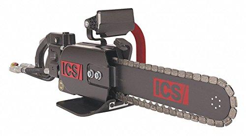 Utility-Hydraulic-Chain-Saw-15-Cutting-Capacity-0