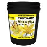 Vermicrop-VermiAll-Purpose-Broad-Spectrum-Fertilizer-25-lb-0-0