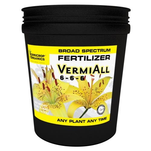 Vermicrop-VermiAll-Purpose-Broad-Spectrum-Fertilizer-25-lb-0