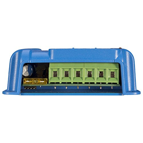Victron-MPPT-Solar-Charge-Controller-0-0