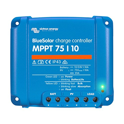 Victron-MPPT-Solar-Charge-Controller-0