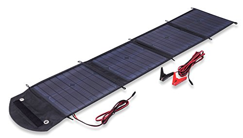 Visua-VSSP-500W-High-Power-Fold-Up-Portable-Solar-Panel-Battery-Charger-Kits-For-Caravans-Motorhomes-0-0