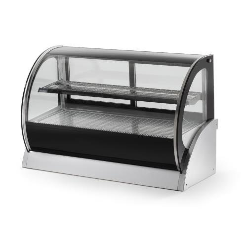 Vollrath-40857-Heated-Display-Cabinet-0