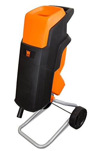 WEN-41121-15-Amp-Rolling-Electric-Wood-Chipper-and-Shredder-0-1