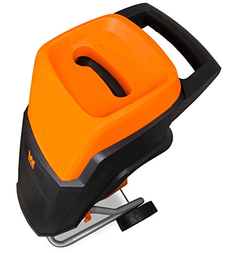 WEN-41121-15-Amp-Rolling-Electric-Wood-Chipper-and-Shredder-0-2