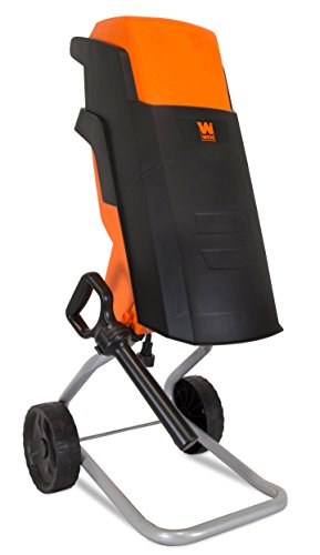 WEN-41121-15-Amp-Rolling-Electric-Wood-Chipper-and-Shredder-0