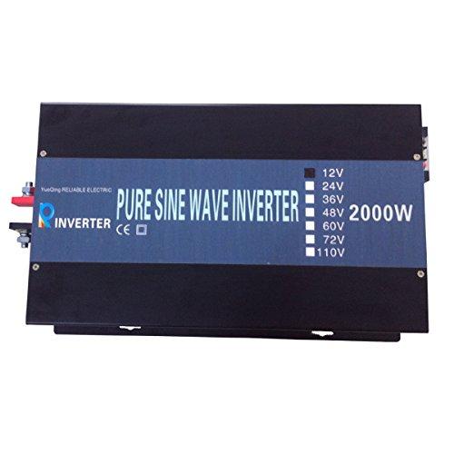 WZRELB-2000W-Pure-Sine-Wave-Inverter-0-0
