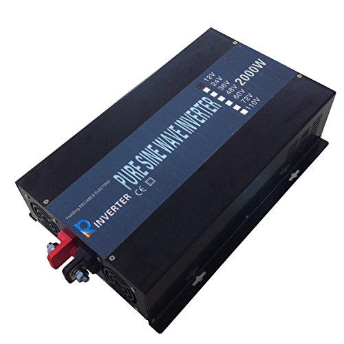 WZRELB-2000W-Pure-Sine-Wave-Inverter-0-1