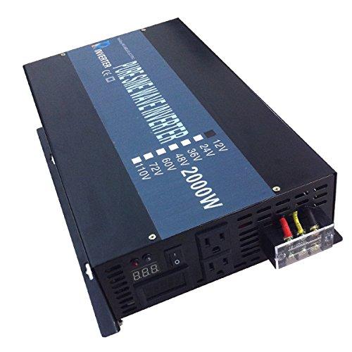 WZRELB-2000W-Pure-Sine-Wave-Inverter-0-2