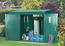 Weizhengheng-Metal-Sheds-Specialty-size-steel-shed-kits-size-LWH-319-183-196m-0-2