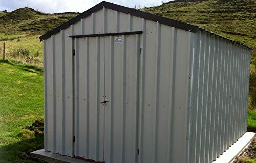 Weizhengheng-garden-shed-steel-storage-shed-size-L-W-H-137–229–196m-0-2
