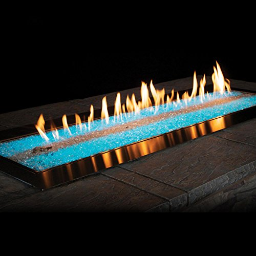 White-Mountain-Hearth-By-Empire-Carol-Rose-48-inch-Propane-Gas-Outdoor-Linear-Fire-Pit-Kit-WManual-Electronic-Ignition-Led-Light-System-Ol48tp10p-0-0