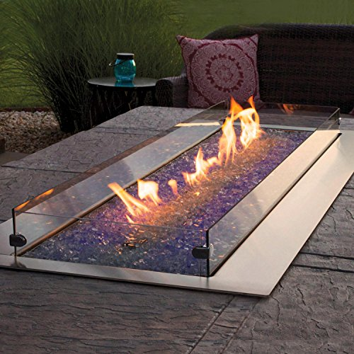 White-Mountain-Hearth-By-Empire-Carol-Rose-48-inch-Propane-Gas-Outdoor-Linear-Fire-Pit-Kit-WManual-Electronic-Ignition-Led-Light-System-Ol48tp10p-0-1