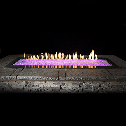 White-Mountain-Hearth-By-Empire-Carol-Rose-48-inch-Propane-Gas-Outdoor-Linear-Fire-Pit-Kit-WManual-Electronic-Ignition-Led-Light-System-Ol48tp10p-0