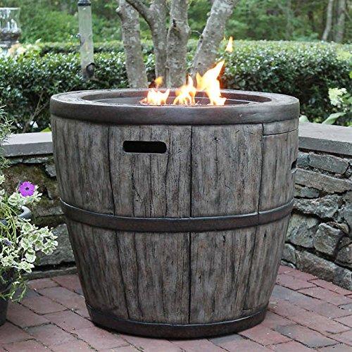 Wine-Barrel-Propane-Fire-Table-0