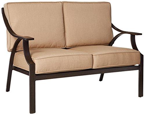 Woodard-Furniture-Merge-Deep-Seating-Bundle-Heather-Beige-0-0